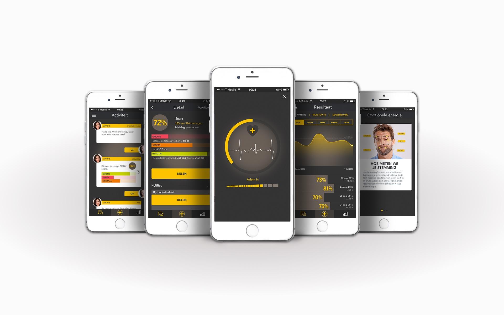 ONVZ_health-app
