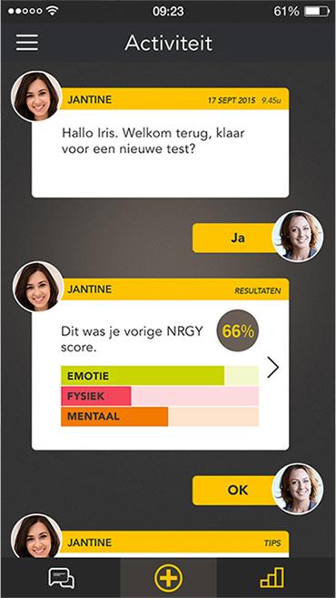 UX-design-jurjan-onvz