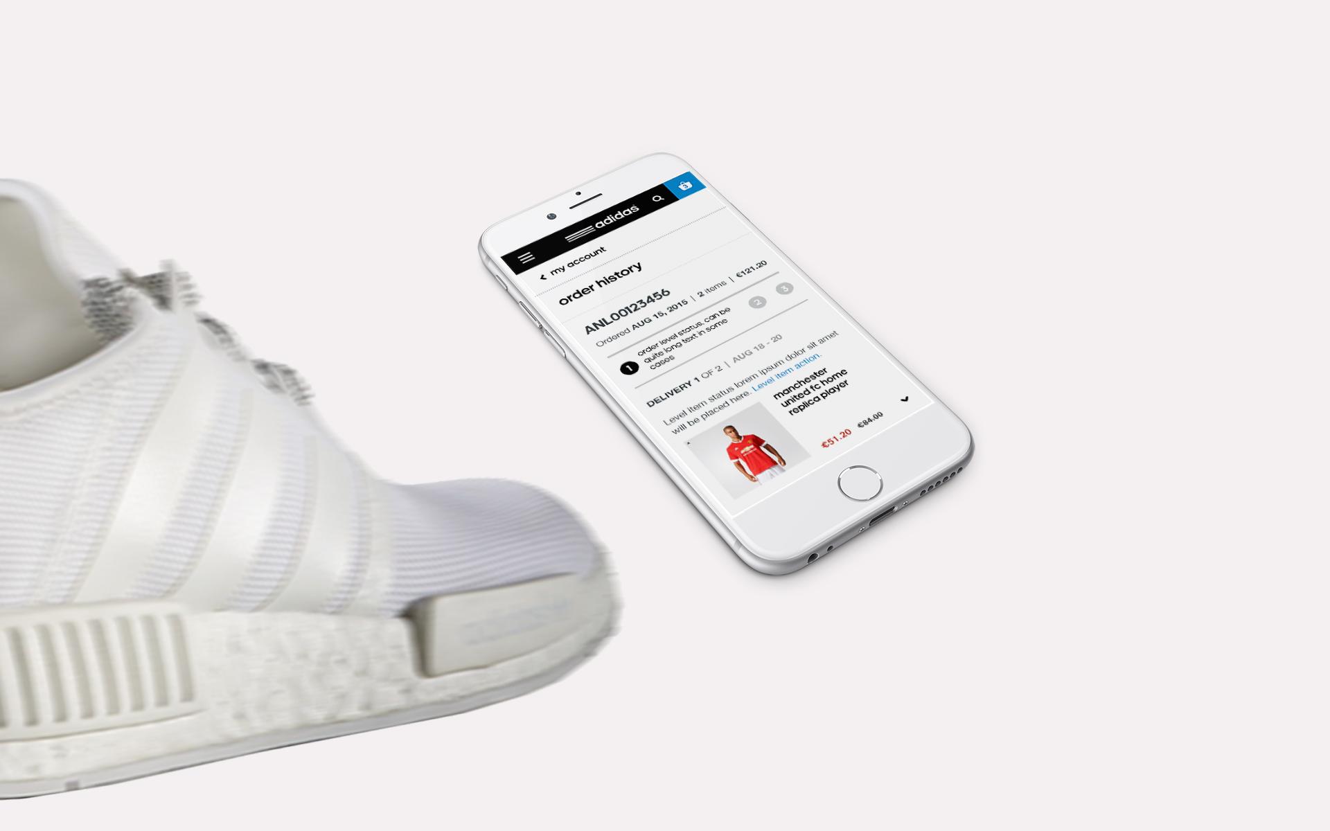 adidas_home