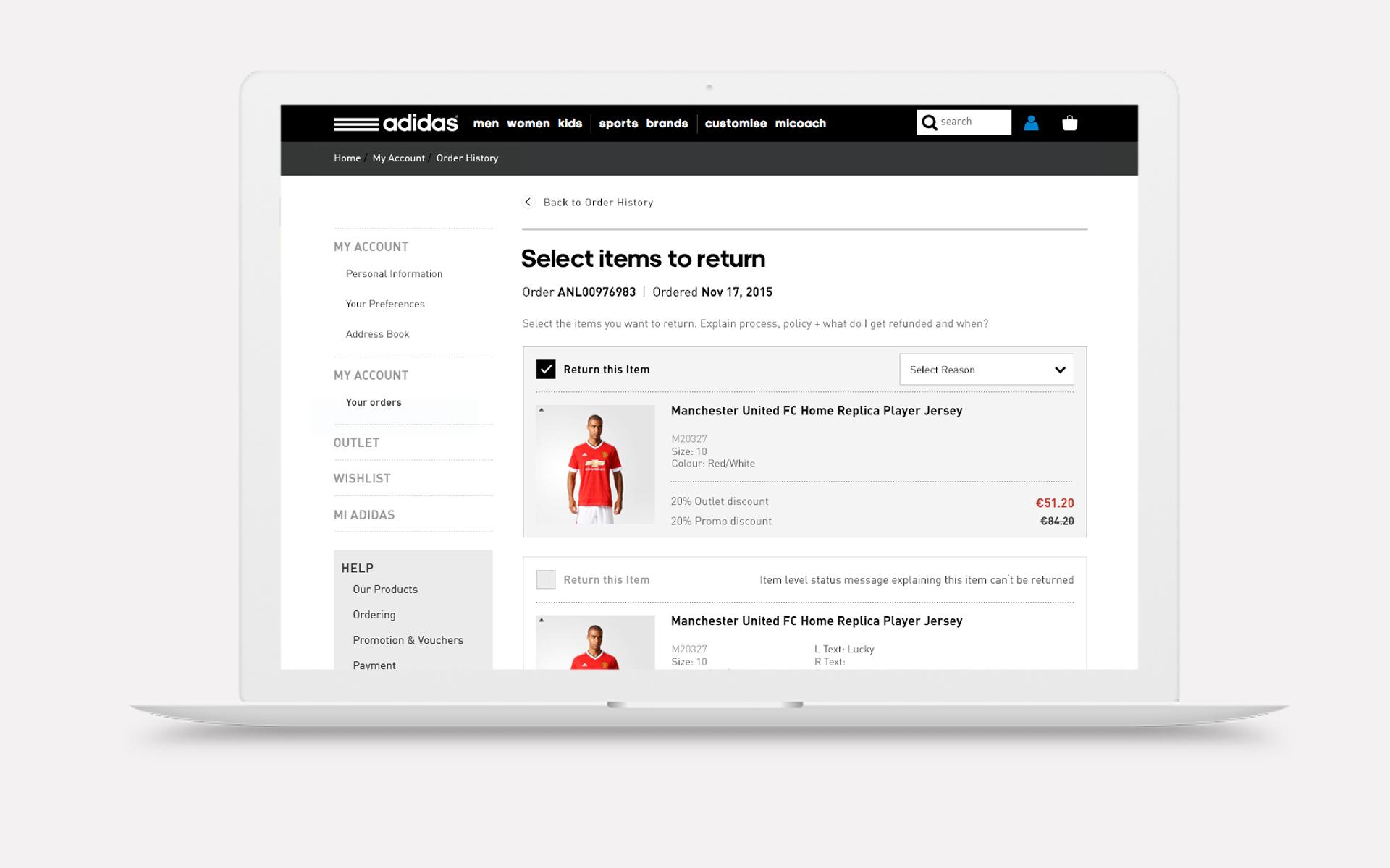 adidas_home_desk