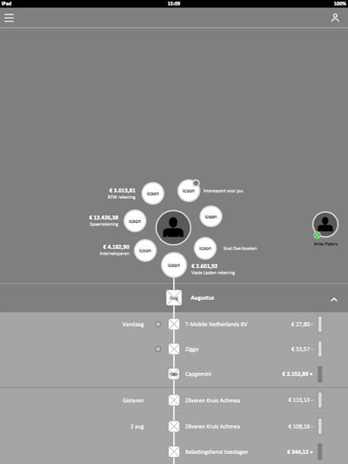 interaction-design-490