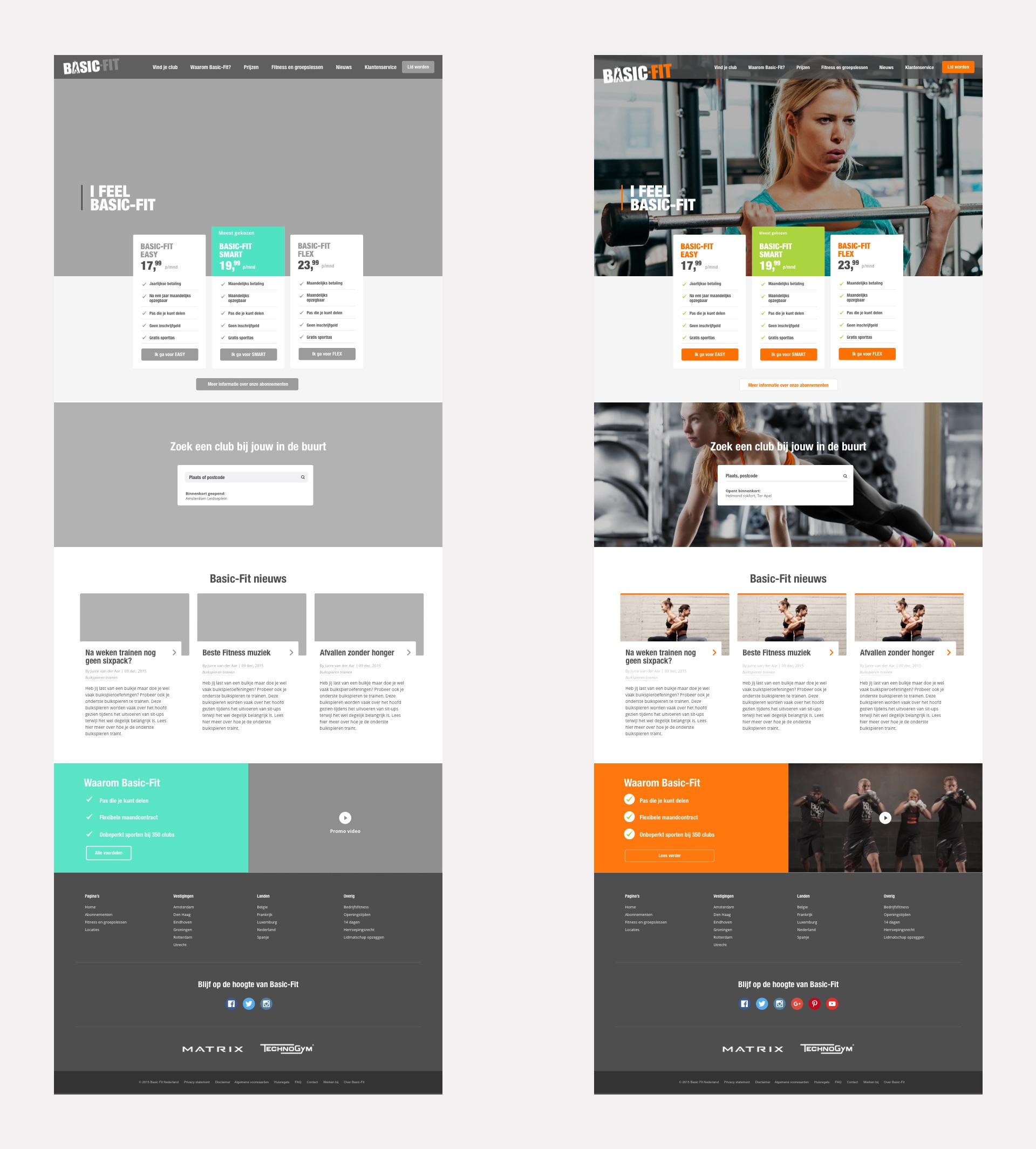 Basicfit_ux_and_design-desktop